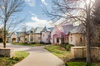 Home for sale: 22 Cherry Hills Park Dr., Cherry Hills Village, CO 80113