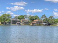 Home for sale: 517 Cedarhill, Granite Shoals, TX 78654