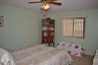 Home for sale: 1002 W. Driftwood Dr., Payson, AZ 85541