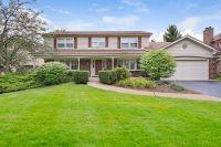 Home for sale: 7553 Ridgewood Ln., Burr Ridge, IL 60527