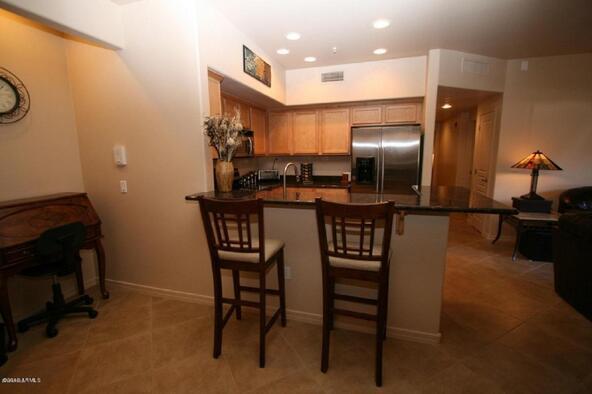 20660 N. 40th St., Phoenix, AZ 85050 Photo 8