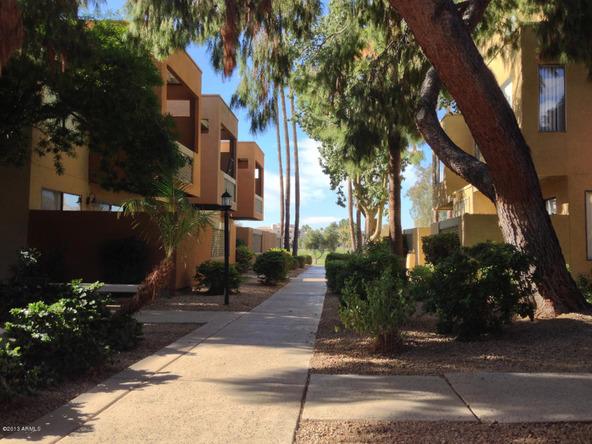 3600 N. Hayden Rd., Scottsdale, AZ 85251 Photo 1