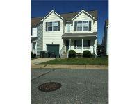 Home for sale: 839 Vail Ridge, Williamsburg, VA 23188