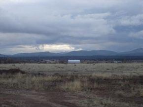 24602 N. Laredo Ln., Paulden, AZ 86334 Photo 2