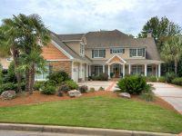 Home for sale: 139 Savannah Pointe, North Augusta, SC 29841