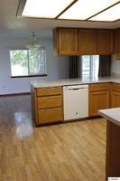 Home for sale: 1035 Hemlock Ave., Lewiston, ID 83501