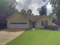 Home for sale: 4031 Monarch Dr., Mcdonough, GA 30253