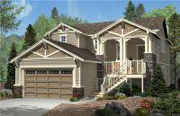 Home for sale: 205 Maple Ridge Dr., Big Bear City, CA 92314