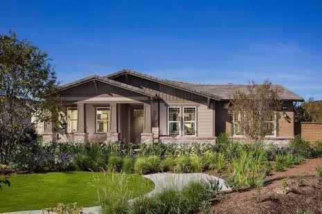 21 Risa Street, Ladera Ranch, CA 92694 Photo 5