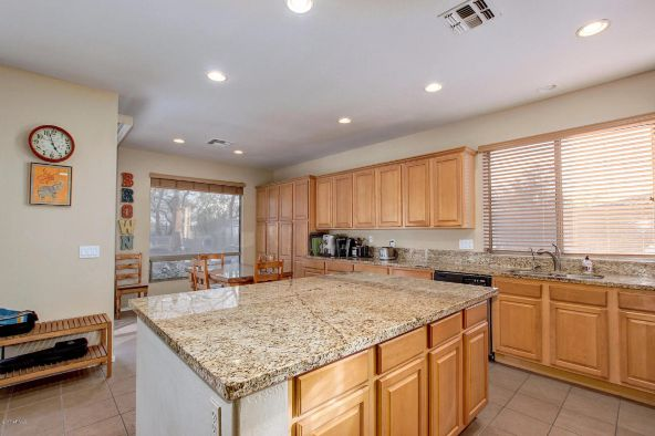 3447 W. King Dr., Anthem, AZ 85086 Photo 12
