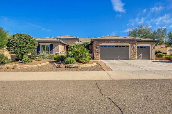 20397 N. 268th Dr., Buckeye, AZ 85396 Photo 42