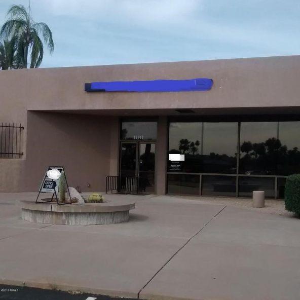 15210 N. 99th Avenue, Sun City, AZ 85351 Photo 1
