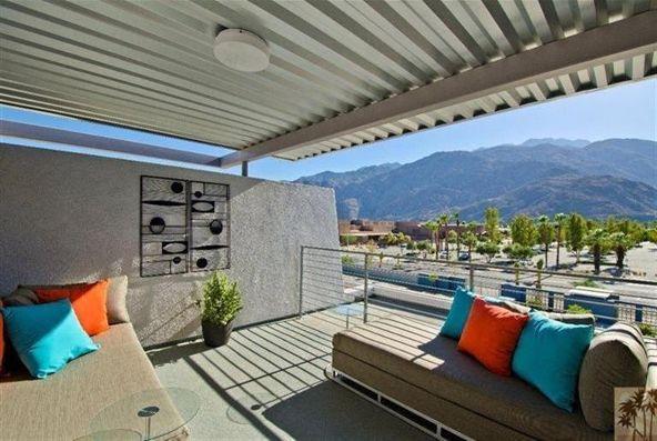 1061 Ziel Dr., Palm Springs, CA 92262 Photo 14
