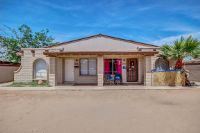 Home for sale: 2150 E. Broadway Rd., Mesa, AZ 85204