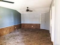 Home for sale: 1422 West Crawford Avenue, Salina, KS 67401