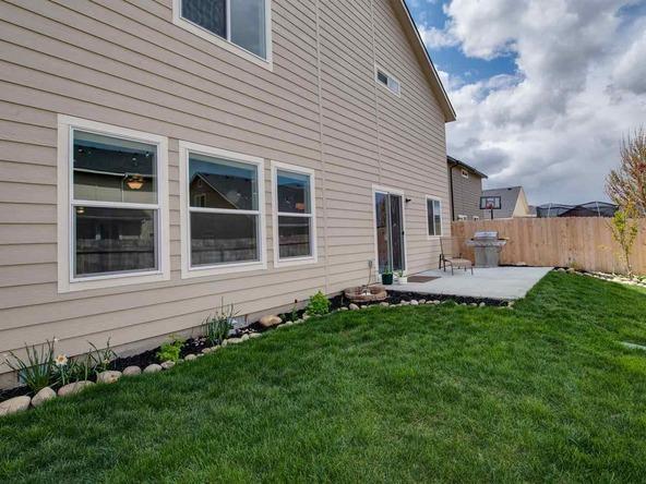 10030 W. Littlewood St., Boise, ID 83709 Photo 24