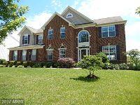 Home for sale: 25824 Spring Farm Cir., Chantilly, VA 20152