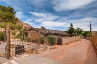 Home for sale: 1450 Sandstone Dr., Las Vegas, NV 89161