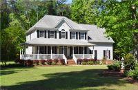 Home for sale: 3346 Hickory Fork Rd., Gloucester, VA 23061