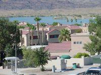 Home for sale: 1650 Smoketree Ave. S. 110, Lake Havasu City, AZ 86403
