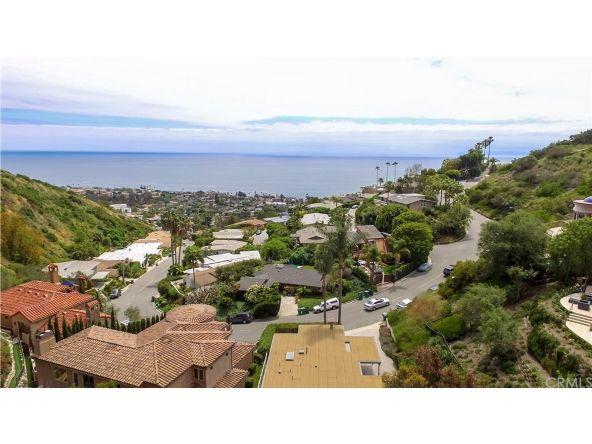 1184 Skyline Dr., Laguna Beach, CA 92651 Photo 2