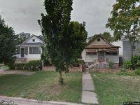 Home for sale: Desplaines, Joliet, IL 60436
