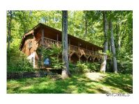 Home for sale: 168 Foothill Ln., Waynesville, NC 28786