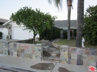 Home for sale: 23572 Venisia, Laguna Hills, CA 92653