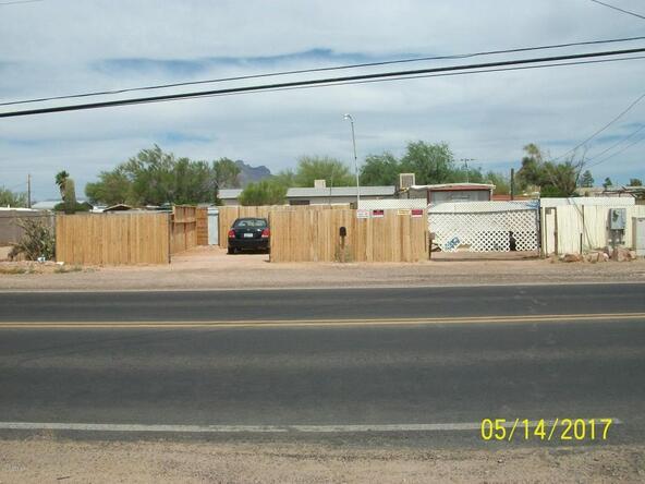 1127 N. Ironwood Dr., Apache Junction, AZ 85120 Photo 8
