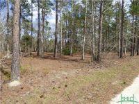 Home for sale: 17 Bub Ln., Ellabell, GA 31308