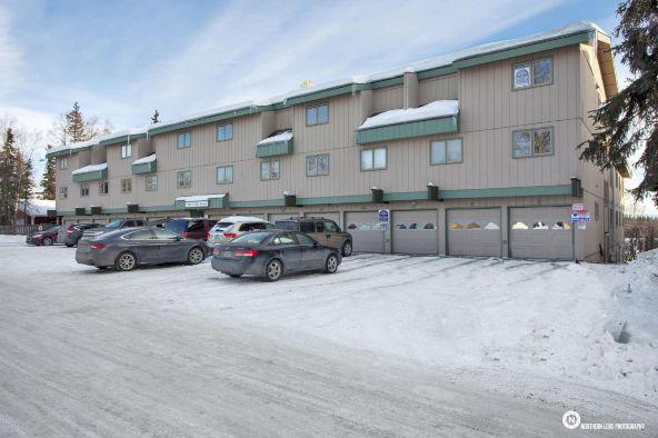 1220 E. 16th Avenue, Anchorage, AK 99501 Photo 29