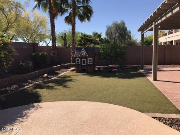 26991 N. 97th Ln., Peoria, AZ 85383 Photo 96