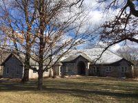 Home for sale: 4220 N. Brookfield Rd., Brookfield, WI 53045