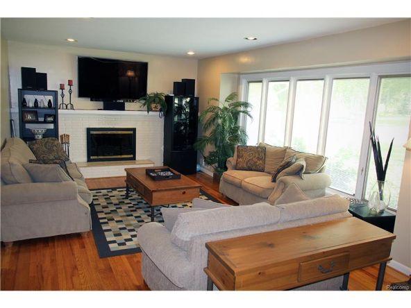 30550 Stellamar St., Beverly Hills, MI 48025 Photo 5