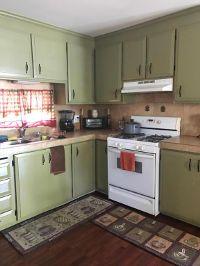Home for sale: 2515 I Avenue, Lancaster, CA 93535