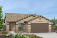 Home for sale: 32nd Street & Araby Rd., Yuma, AZ 85365