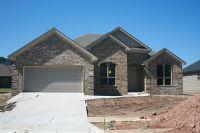 Home for sale: 87 Bentley Cir., Little Rock, AR 72210