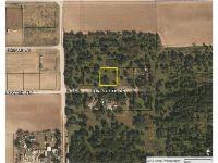 Home for sale: 19547 S.W. 325th Ln., Homestead, FL 33030