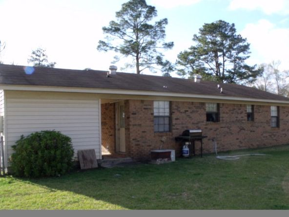 114 Hart St., East Brewton, AL 36426 Photo 11