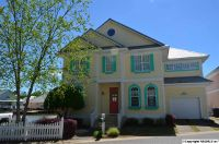 Home for sale: 1055 Harbor Point Ln., Southside, AL 35907