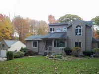 Home for sale: 140 Joe Sweet Rd., Glocester, RI 02814