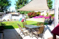 Home for sale: Clinton, Orange, CA 92867