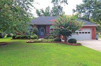 Home for sale: 1064 Cr 578, Rogersville, AL 35652