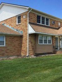 Home for sale: 5523 Wellington Avenue, Ventnor City, NJ 08406