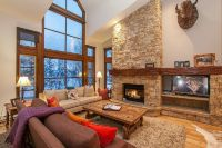 Home for sale: 355 Offerson Rd., P-3, Beaver Creek, CO 81620
