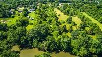 Home for sale: 7966 Hwy. 100, Nashville, TN 37221