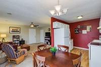 Home for sale: 5239 26th Ave. A Ct., Moline, IL 61265