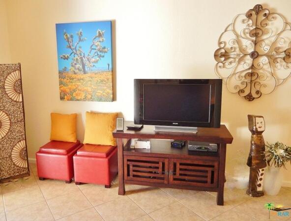 255 S. Avenida Caballeros, Palm Springs, CA 92262 Photo 4