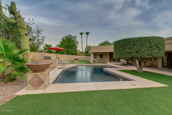 10685 E. Gold Dust Avenue, Scottsdale, AZ 85258 Photo 4