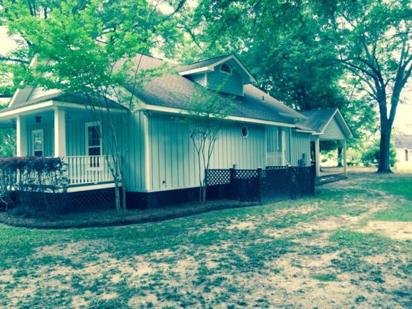 1218 Cedar St., Foley, AL 36535 Photo 17
